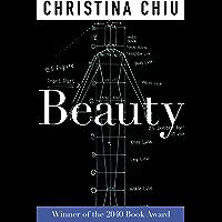 Beauty (2040 Books Awards) (English Edition)