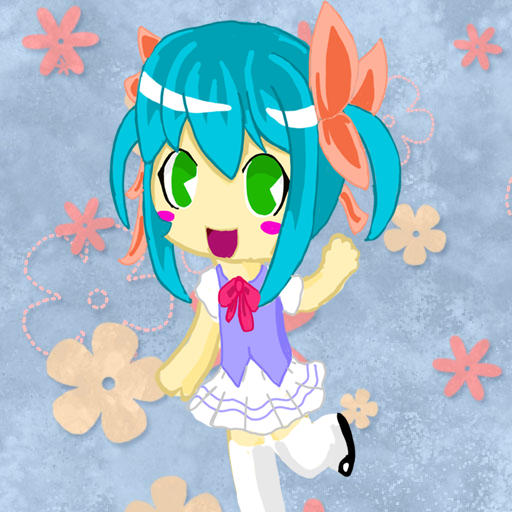 kawaii dress up - 7