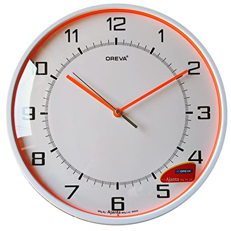 List Of All Clocks Flipkart Amazon Snapdeal Jabong