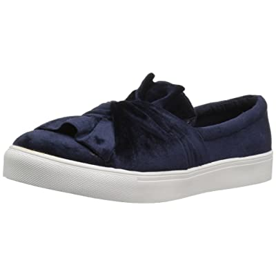 MIA Women's Zoe Fashion Sneaker | Fashion Sneakers