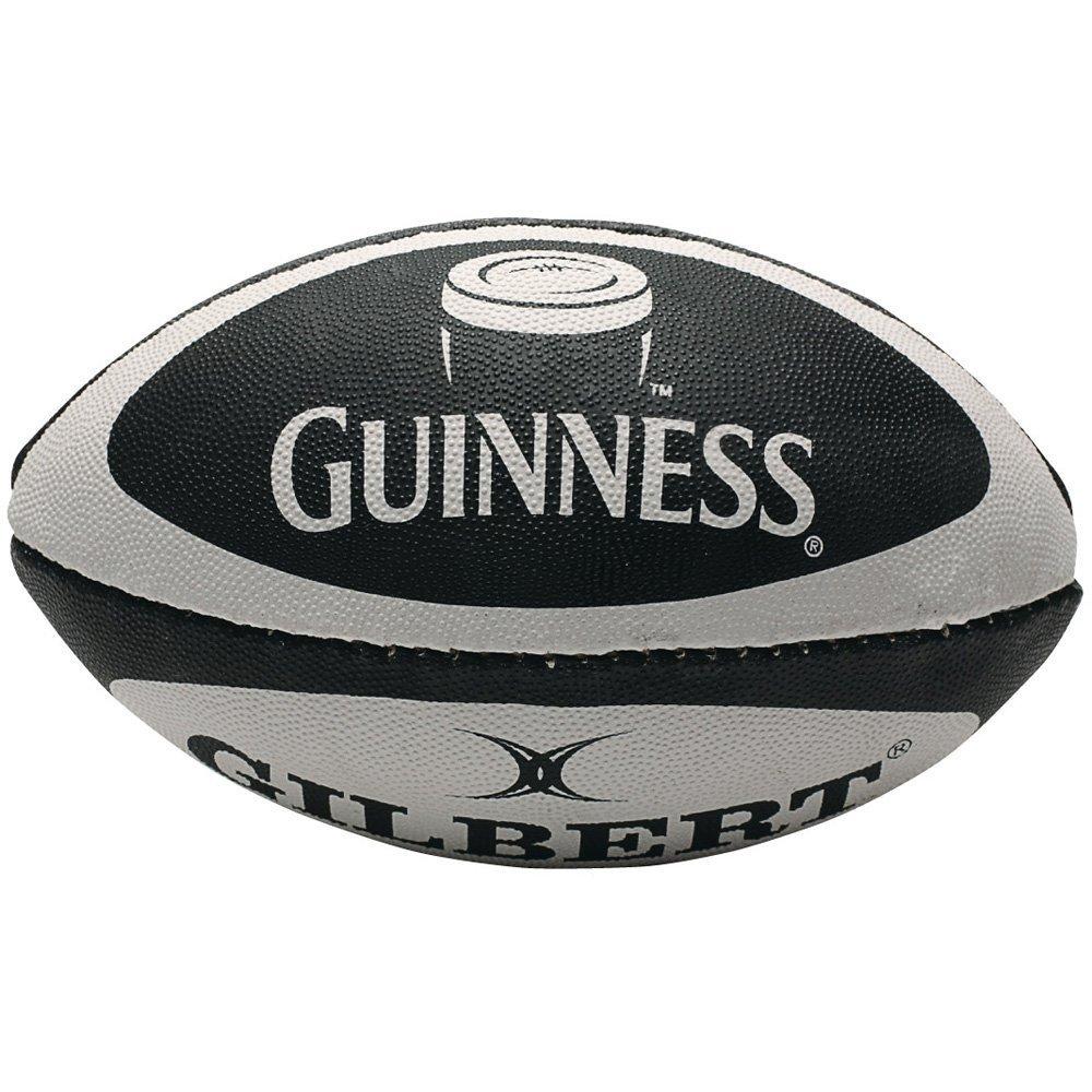 Guinness Mini Pallone Da Rugby 2616