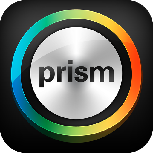 Prism Tv Everywhere
