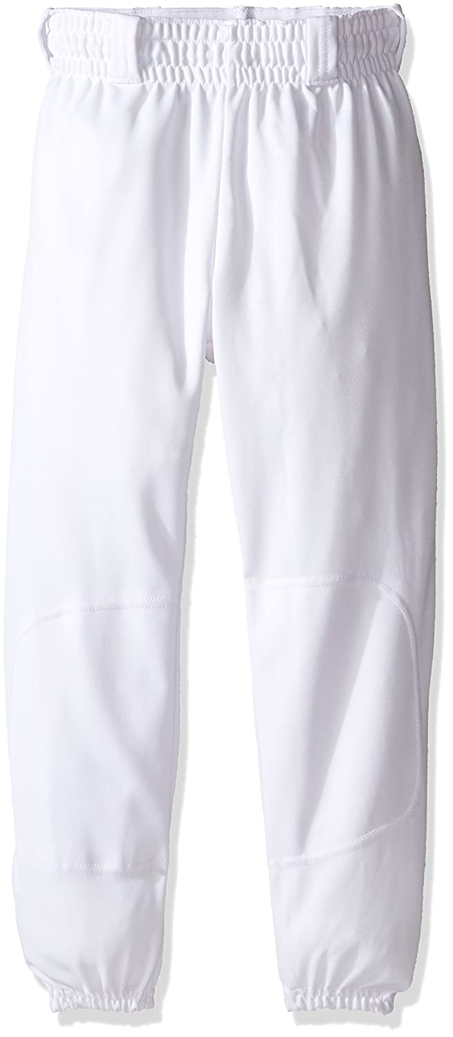 Rawlings Youth Pull Up Ybep31Baseball pour Homme