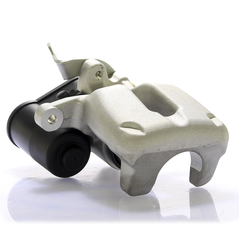 Bremssattel Bremszange hinten links Brake Caliper Hinterachse ohne Pfand