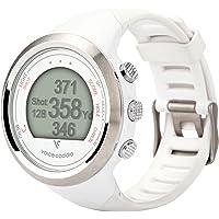 VOICE CADDIE T1 WHITE - Reloj GPS