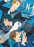 コミックマーケット 90 DVD-ROM カタログ