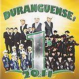 Duranguense # 1's 2011