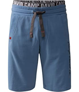 discount shop new list recognized brands Camp David Herren Jogginghose M L XL XXL XXXL: Amazon.de ...