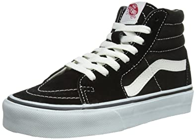vans shoes amazon nz