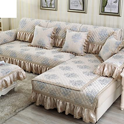 Quattro Sette Asciugamani In Stile Europeo/Sof? Di Lusso/Tessuti ...
