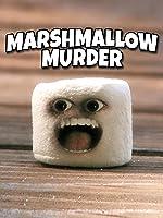 Marshmallow Murder [OV]