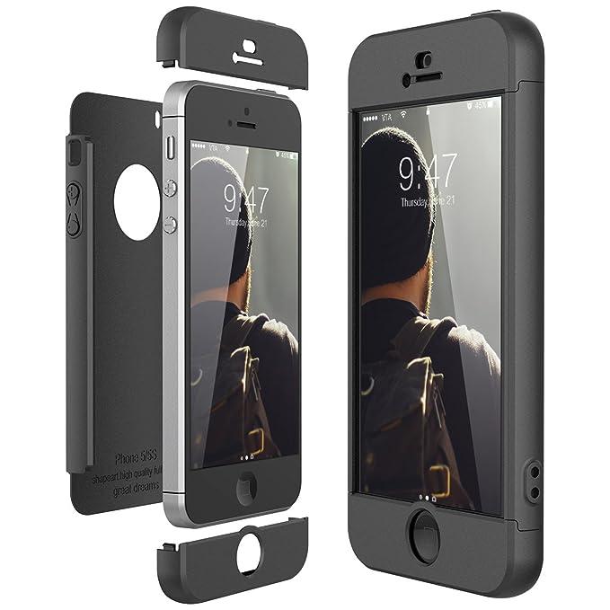 coque iphone 12 trill