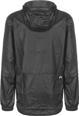 b46431c33fbc Vêtements Nike Et Veste Sb Accessoires r7qE7x