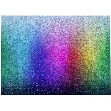 Clemens Habicht's 1000 Colours CMYK