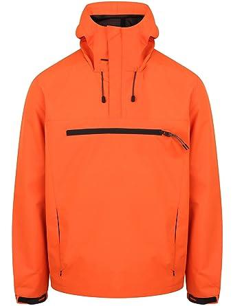 3b46318084f Tokyo Laundry Men's Lant Windbreaker Jacket: Amazon.co.uk: Clothing