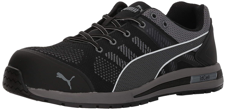 chaussures de sport 654d0 cc010 PUMA Safety Mens Elevate