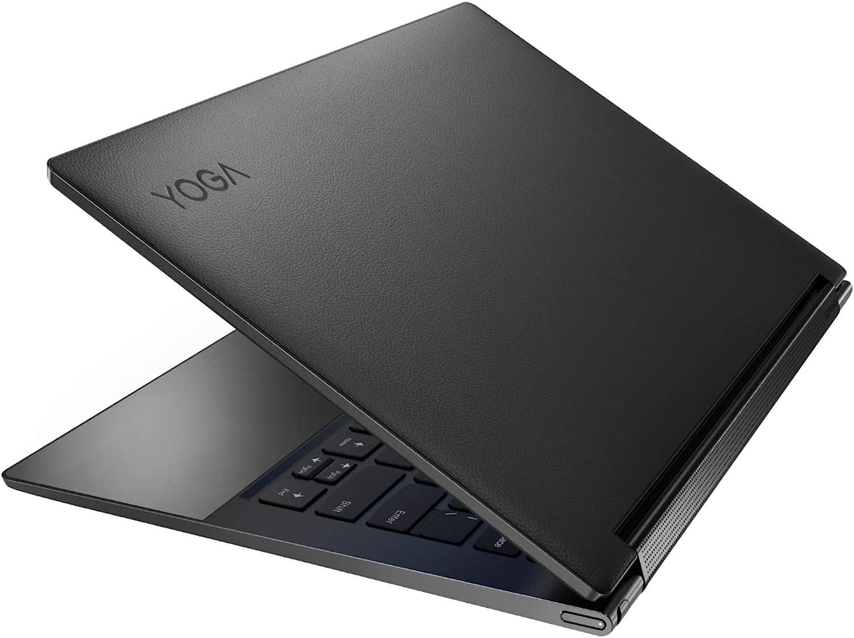 Lenovo Yoga 9i 14 2-in-1 14