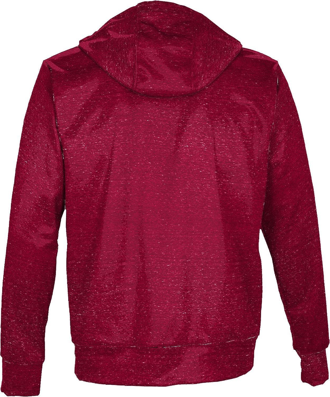 ProSphere Saint Josephs University Boys Hoodie Sweatshirt Heather