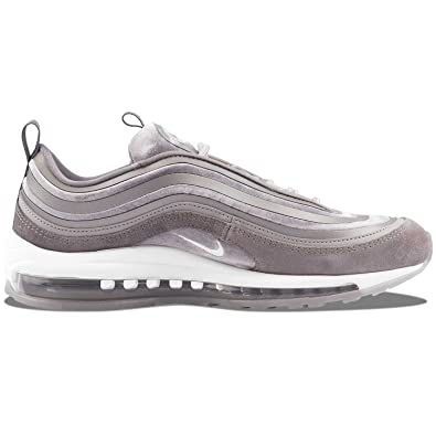 nike womens air max 97 lux