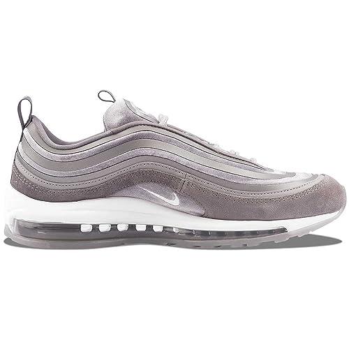 scarpe nike air max donna 97