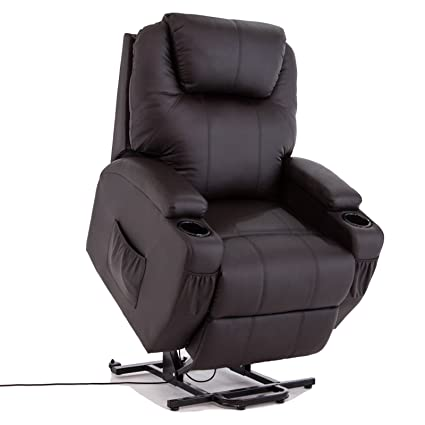 Power Lift Recliners Amazon