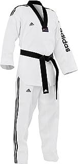 Adidas Super Master Taekwondo Uniform (4)