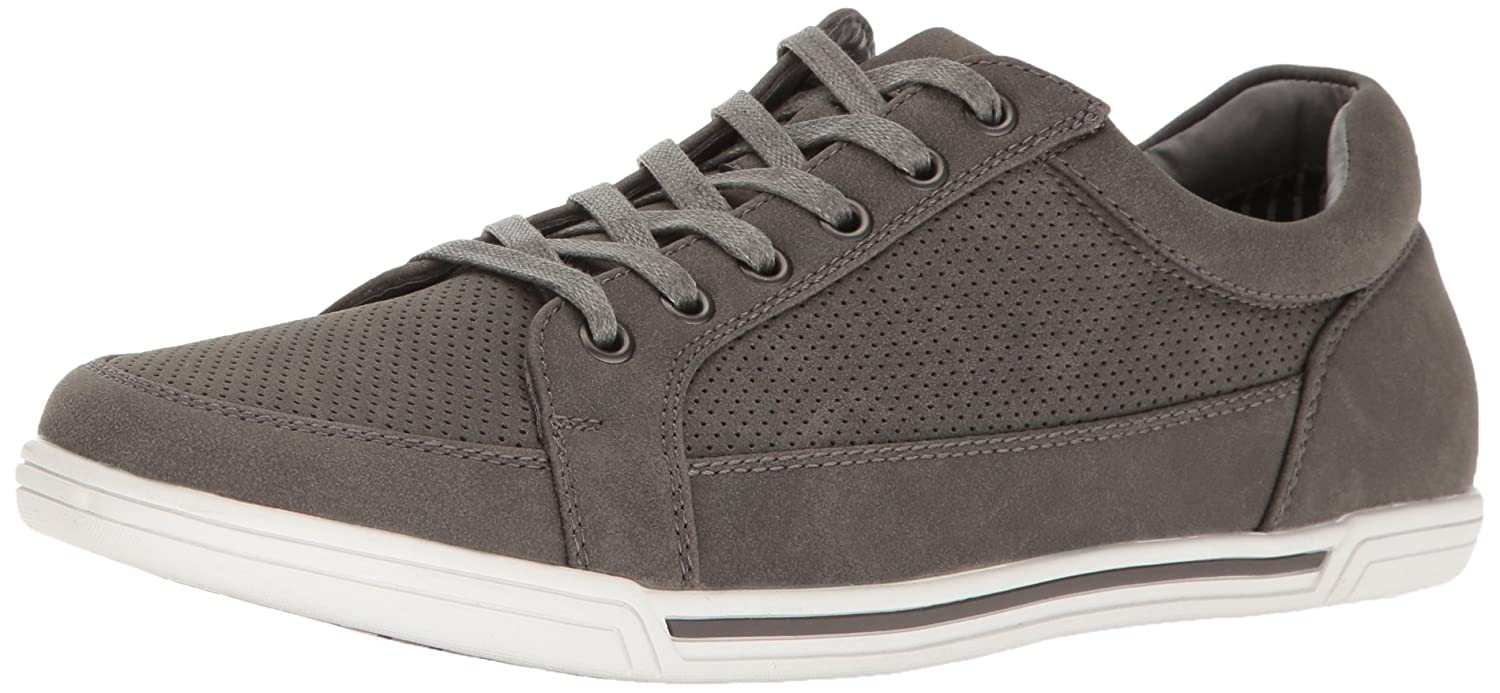 Kenneth Cole REACTION Men's Short Story Fashion Sneaker
