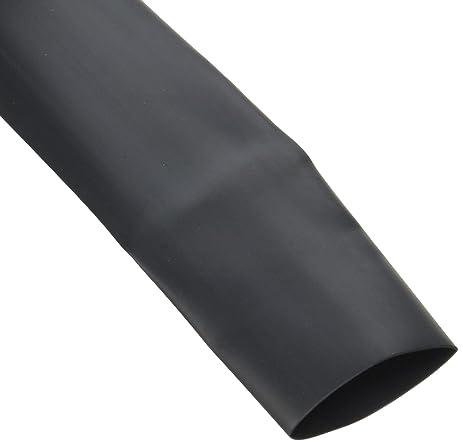 install bay 3mhst1 heat shrink 1 inch diameter x 4 foot