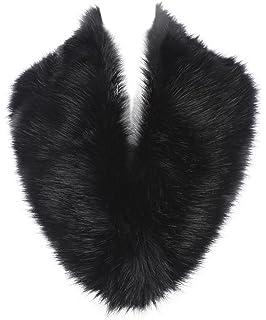 PICCOLI MONELLI Polsini Polsi in Eco Pelliccia manicotti per maglie ... fdd5dd6804a