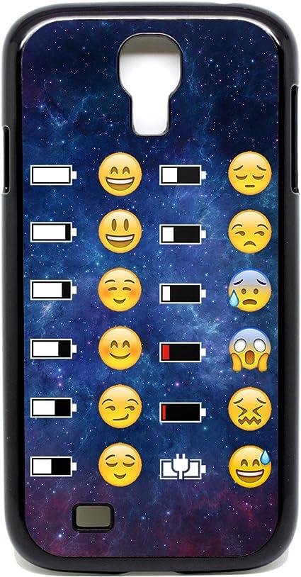Case Chimp Batterie pour Samsung Galaxy S4 Coque Coussin Face ...