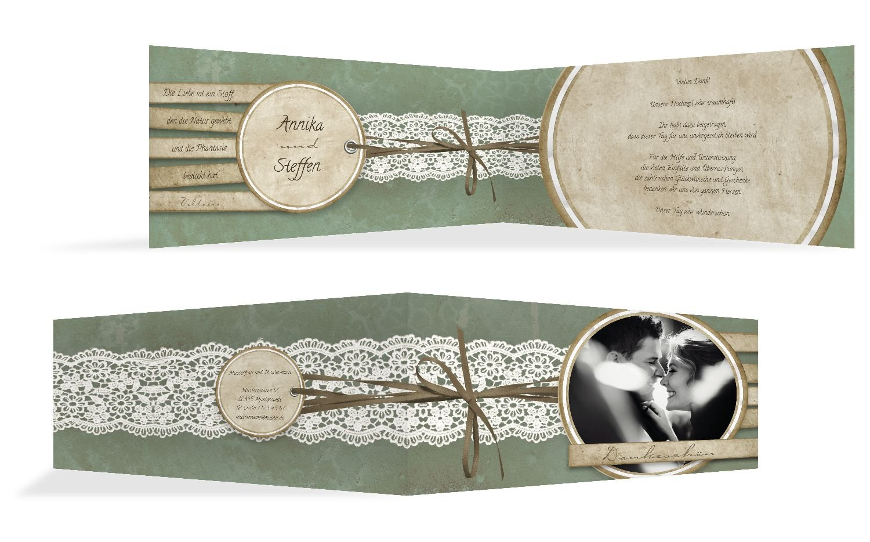 Hochzeit Dankeskarte Vintage Lace, 20 Karten, Hellbraun B07B6QRNJ4 B07B6QRNJ4 B07B6QRNJ4   Roman    Verschiedene Waren    Internationale Wahl  17087a
