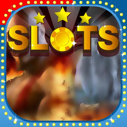 Free Slots Double Diamond : Zeus Edition - Best Vegas Slot Machines Casino