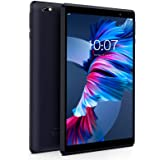Android Tablet Pritom 8 inch Android 10 OS Tablet, 2GB RAM, 32GB ROM, Quad Core Processor, HD IPS Screen, 2.0 Front + 8.0 MP