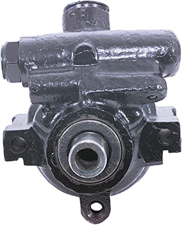 Cardone 20-876 Remanufactured Domestic Power Steering Pump A1 Cardone
