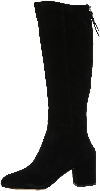 Splendid Danise Knee High Boot s2nq2sHHK