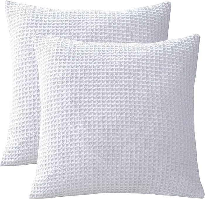 Top 10 Auralum Reversible Quilted Sofa Furniture Protector