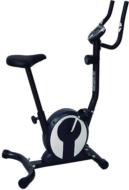 Bicicleta magnetica Catmil Sport +: Amazon.es: Deportes y aire libre
