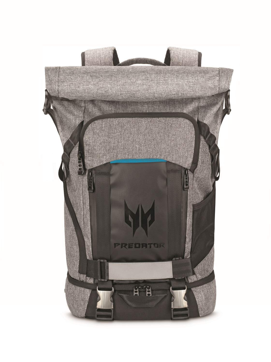 acer gaming laptop backpack
