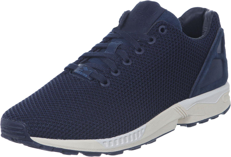 adidas Originals ZX Flux Sneaker B34498