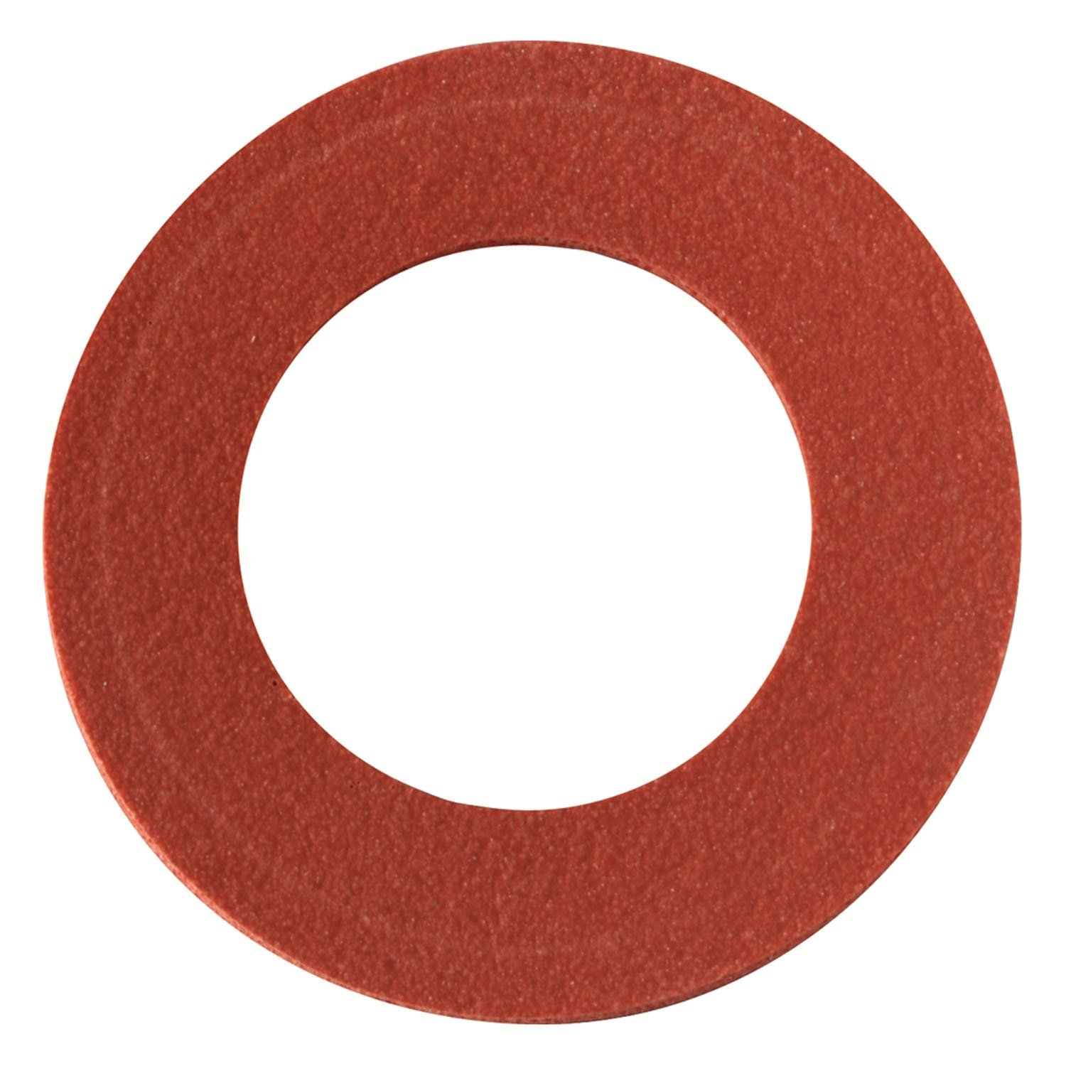 3M 50051131071457 Replacement Inhalation Port Gasket (Pack of 20) by 3M