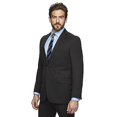 Marc Anthony Men's Slim Fit Suit Jacket