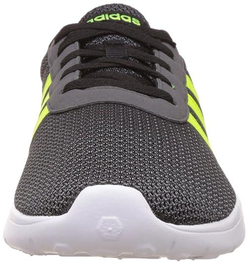 Homme De Tennis Adidas Lite RacerChaussures kwO0nP