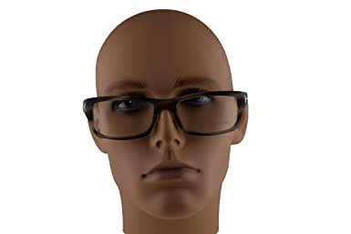 74c1facebd2f Tom Ford FT5239 Eyeglasses 54-18-145 Gray Striped 064 TF5239  Amazon.co.uk   Clothing