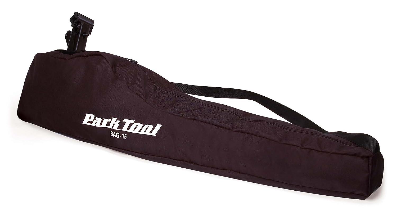 PARK Tool bag15-Travel and Storage Bag per Pcs10-pcs11-PRS15