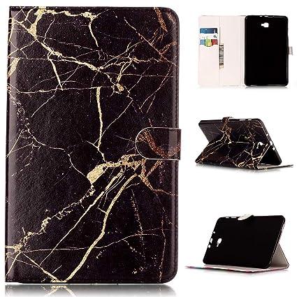 Amazon.com  T580 Case for Galaxy Tab A 10.1 Case c4aafb9859