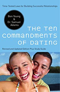 best daily devotions for dating couples