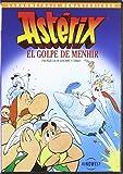 Asterix El Golpe De Menhir [DVD]