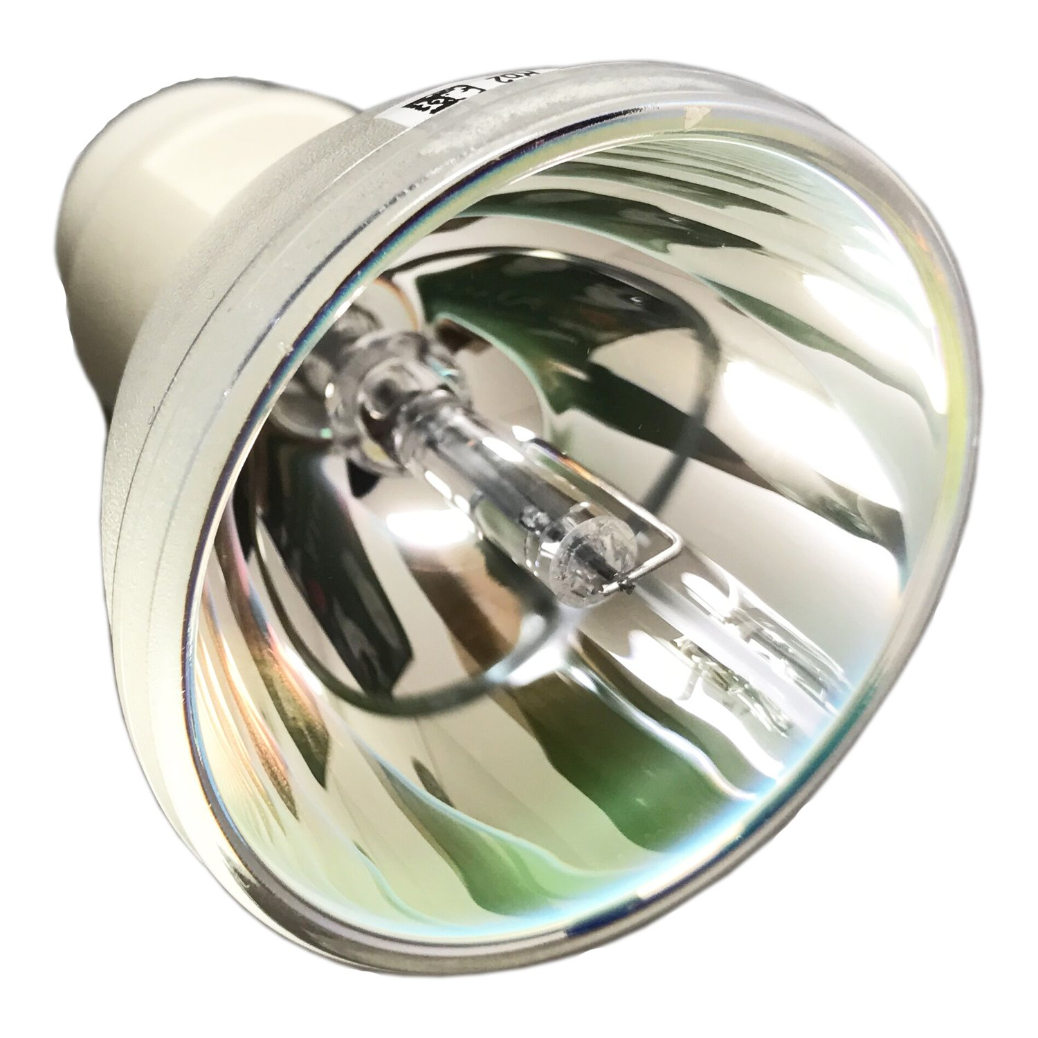 Litance Projector Bare Bulb Replacement for BenQ 5J.JEL05.001, TH670 by Litance (Image #4)