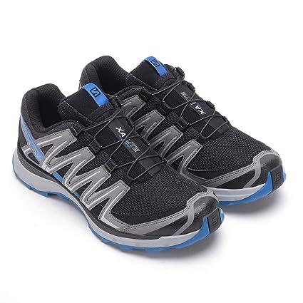 low priced 61065 fb3f1 Salomon XA Lite Mesh Men's Running Shoes