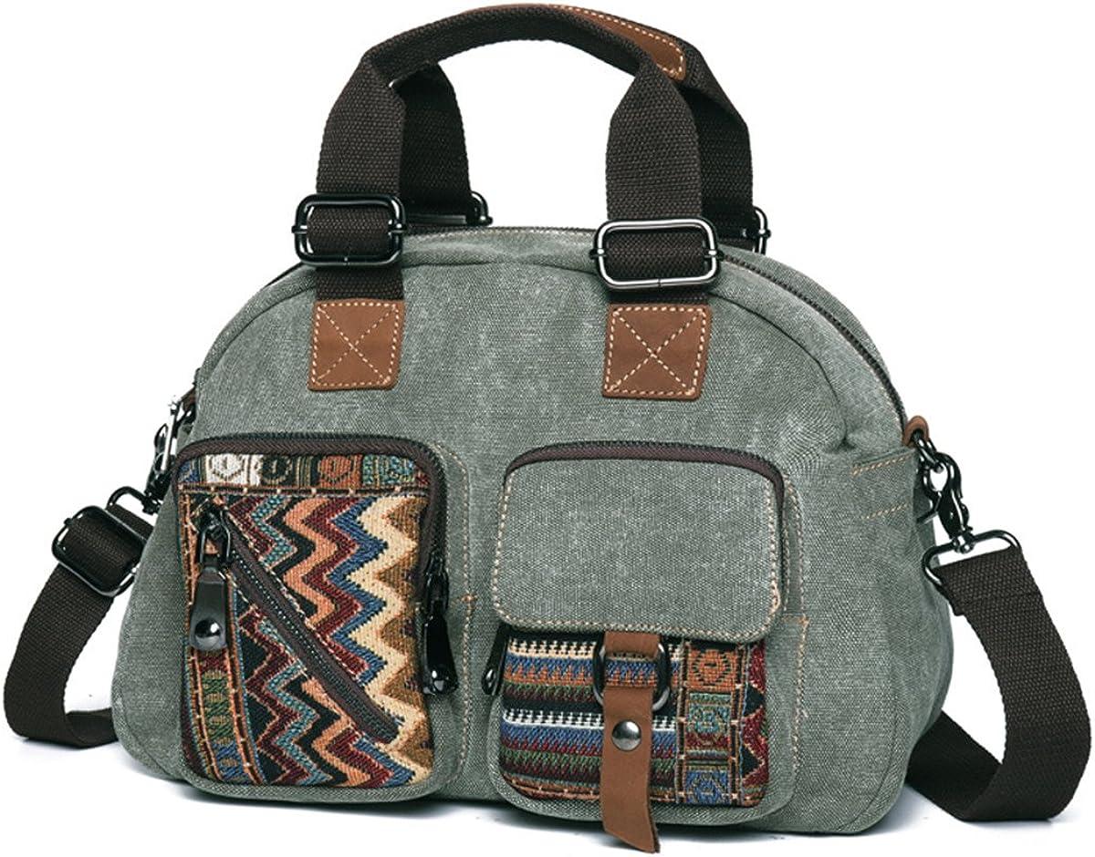Top Handle Satchel Handbags...